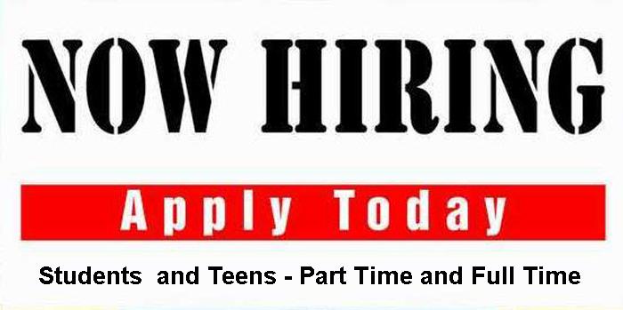 ass-are-hiring-now-teen-singles-online