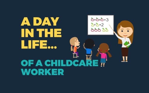 day_in_life_childcare_worker