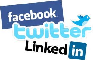 list social